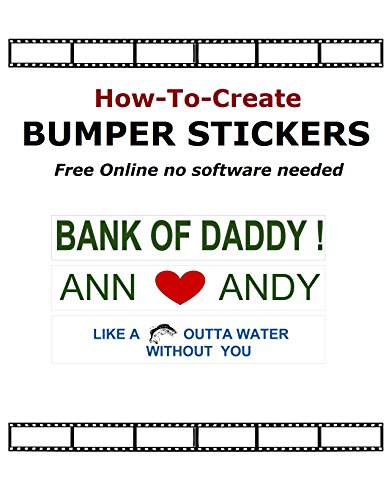 how-to-create-bumper-stickers-online