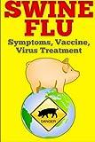 Swine Flu: Symptoms, Vaccine, Virus Treatment