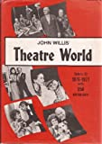 Theatre World,  1976-77