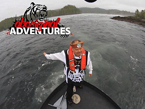 Aboriginal Adventures - Season 1