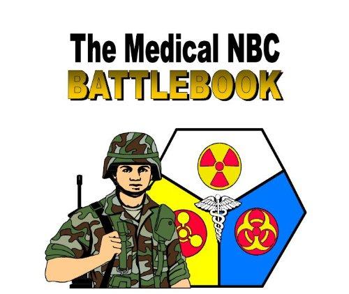 warhammer army books pdf download