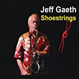 Jeff Gaeth - Shoestrings