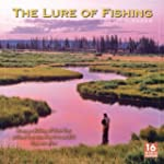 Lure of Fishing  2013 Wall (calendar)