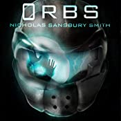 ORBS | Nicholas Sansbury Smith