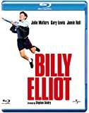 Billy Elliot [Blu-ray] [Region Free]