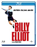 Image de Billy Elliot [Blu-ray] [Import anglais]