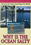 echange, troc Physical Geography II: Why Is the Ocean Salty [Import anglais]