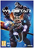 Wildstar Standard Edition (PC DVD)