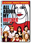 All About My Mother (Sous-titres fran...