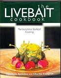 The Livebait Cookbook