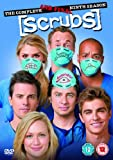Scrubs - Season 9 [DVD]