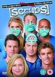 echange, troc Scrubs: Season 9 [Import anglais]