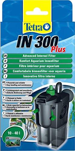 tetra-174870-tetratec-in-plus-filtro-interno-in-300-per-acquari
