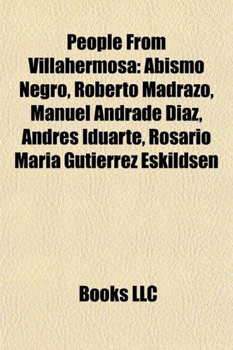 people-from-villahermosa-abismo-negro-roberto-madrazo-manuel-andrade-diaz-andres-iduarte-rosario-mar