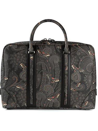 (ジバンシィ) GIVENCHY handbag medium Lucrezia ハンドバッグ 媒体 ルクレツィア [並行輸入品] LUXTRIT