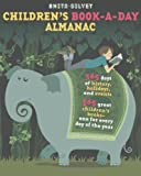 Childrens Book-a-Day Almanac