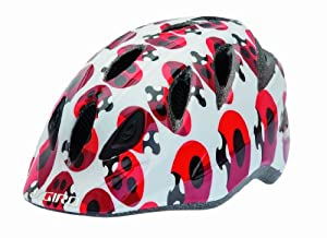 Giro Rascal Child Bike Helmet at Sears.com