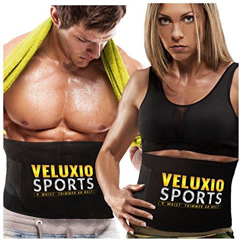 veluxio-esclusiva-fascia-addominale-dimagrante-snellente-per-uomo-e-donna