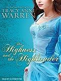 Her Highness and the Highlander (Princess Brides)