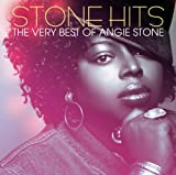 echange, troc Angie Stone - Stone Hits: The Very Best of