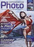 Compétence Photo n° 33 - Maîtriser le flash