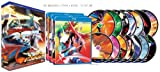 Image de Gatchaman Complete Collection [Blu-ray]