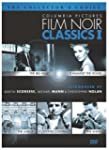Film Noir Collection One (Collector's...