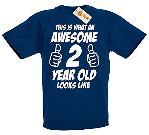 this-is-what-an-awesome-2-year-old-looks-like-2nd-birthday-gift-t-shirt-for-boys-navy