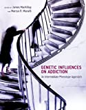img - for Genetic Influences on Addiction: An Intermediate Phenotype Approach book / textbook / text book