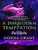A Forbidden Temptation (Shields)