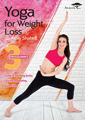 yoga-for-weight-loss-with-roxy-shahidi-new-for-2015-leyla-from-emmerdale-dvd
