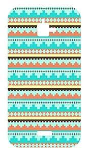 Designer Printed Case for Infocus Bingo M350