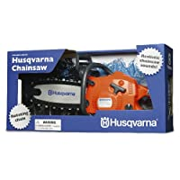 by Husqvarna  175 days in the top 100 (98)Buy new:  $34.99  $23.99 12 used & new from $23.28