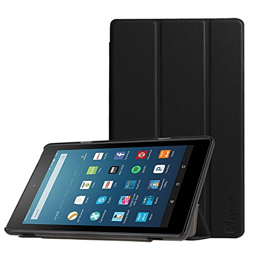 fintie-smartshell-case-for-all-new-amazon-fire-hd-8-6th-generation-2016-release-ultra-slim-lightweig