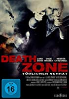 Death Zone - T�dlicher Verrat