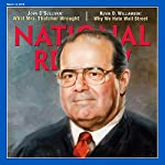National Review - March 14, 2016 |  National Review