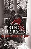 Prince Charming: The John F. Kennedy Jr. Story