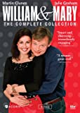William & Mary - Complete Collection