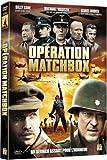 Operation matchbox