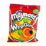 Maynards Wine Gums 190g