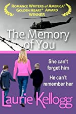 The Memory of You (Prequel to the Return to Redemption series)