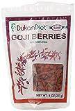 Dukan Diet Goji Berries, 8 Ounce