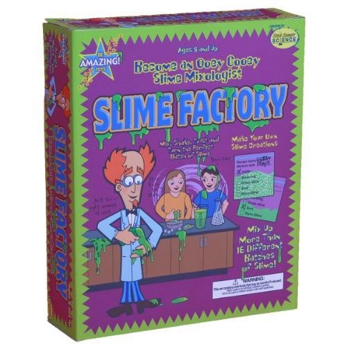 buy science projects kits Buy it now free shipping this kids science kits features tailored components such as a mix and science kits for kids cool projects experiments using kitchen.