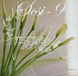 echange, troc scsi-9 - the line of nine