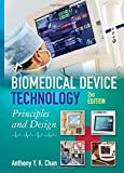 img - for Biomedical Device Technology: Principles and Design book / textbook / text book