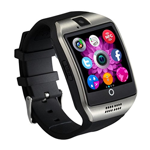 bdj-bluetooth-smart-watch-curved-surface-camera-support-sim-card-for-smartphone-silver