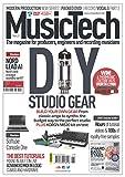 MusicTech Issue 135 June 2014