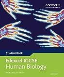 Edexcel Igcse Human Biology. Student Book (Edexcel International GCSE)
