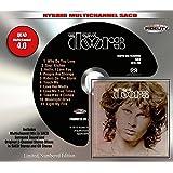 Best Of The Doors (Hybr) (Ms)