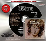 Best of the Doors